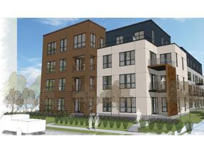 Property for sale at 4737 Minnehaha Avenue Unit: 306, Minneapolis,  Minnesota 55406