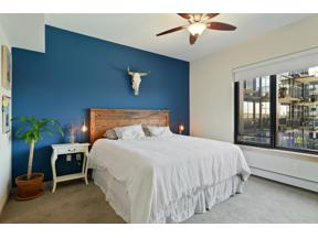 Property for sale at 1120 S 2nd Street Unit: 412, Minneapolis,  Minnesota 55415
