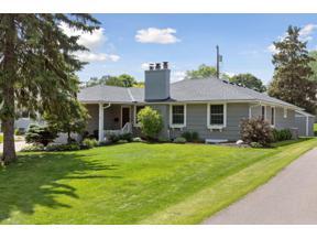 Property for sale at 5628 Beard Avenue S, Edina,  Minnesota 55410