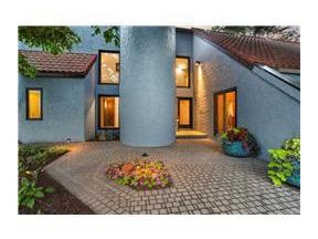 Property for sale at 10601 Niblick Lane, Eden Prairie,  Minnesota 55347