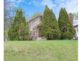 Property for sale at 2701 Upton Avenue N, Minneapolis,  Minnesota 55411