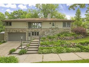 Property for sale at 3941 Washburn Avenue S, Minneapolis,  Minnesota 55410