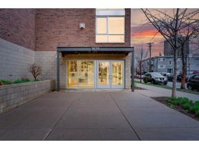 Property for sale at 1829 3rd Avenue S Unit: 209, Minneapolis,  Minnesota 55404