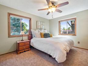 Property for sale at 18080 Echo Drive, Farmington,  Minnesota 55024