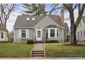 Property for sale at 5413 Logan Avenue S, Minneapolis,  Minnesota 55419