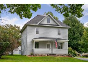 Property for sale at 216 Central Avenue S, Norwood Young America,  Minnesota 55397
