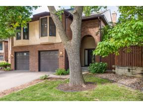 Property for sale at 1936 Dupont Avenue S, Minneapolis,  Minnesota 55403