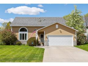 Property for sale at 7361 158th Street W, Apple Valley,  Minnesota 55124