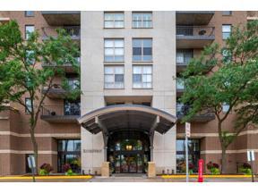 Property for sale at 401 S 1st Street Unit: 1501, Minneapolis,  Minnesota 55401