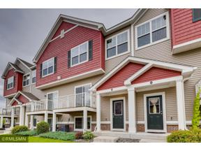 Property for sale at 1984 Commonwealth Boulevard Unit: 2, Chanhassen,  Minnesota 55317