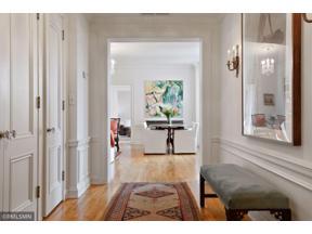 Property for sale at 510 Groveland Avenue Unit: 522, Minneapolis,  Minnesota 5
