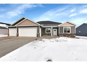 Property for sale at 1631 Hurst Castle Road, Saint Cloud,  Minnesota 56303