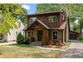 Property for sale at 5009 W 40th Street, Saint Louis Park,  Minnesota 55416