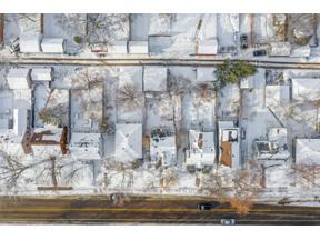 Property for sale at 28 Penn Avenue S, Minneapolis,  Minnesota 5