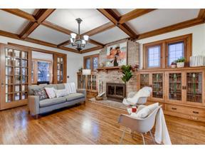 Property for sale at 2300 Humboldt Avenue S, Minneapolis,  Minnesota 55405