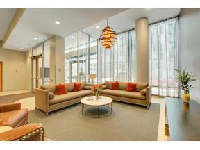 Property for sale at 215 10th Avenue S Unit: 435, Minneapolis,  Minnesota 55415