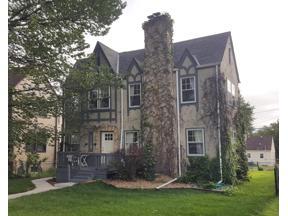 Property for sale at 4421 Portland Avenue, Minneapolis,  Minnesota 55407