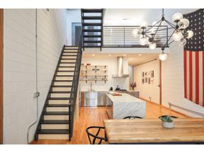 Property for sale at 801 Washington Avenue N Unit: 304, Minneapolis,  Minnesota 55401