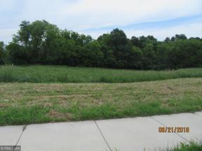 Property for sale at 105 Forner Lane, Carver,  Minnesota 5