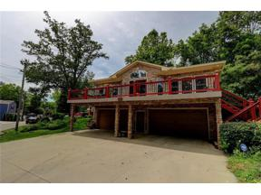 Property for sale at 66 Dockside Drive, Lake Tapawingo,  Missouri 64015