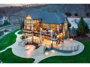 Property for sale at 1504 Arrowidge Drive, Roach,  Missouri 65787