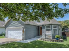 Property for sale at 632 Silver Hill Drive, Bonner Springs,  Kansas 66012