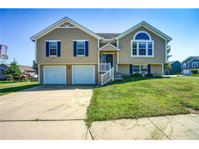 Property for sale at 11811 E 214th Street, Peculiar,  Missouri 64078