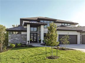 Property for sale at 16004 Glenfinnan Way, Loch Lloyd,  Missouri 64012