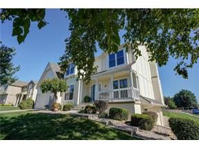 Property for sale at 218 SW Albatross Court, Lee'S Summit,  Missouri 64082
