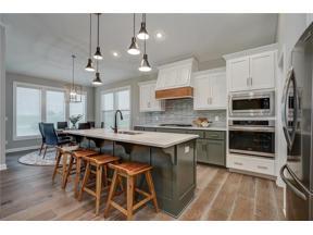 Property for sale at 117 SE Riley Street, Blue Springs,  Missouri 64064