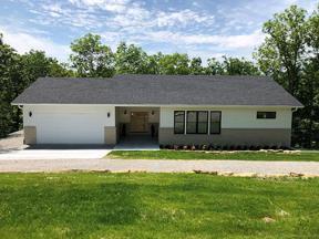 Property for sale at 572 SE 80 Road, Warrensburg,  Missouri 64093