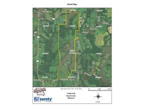 Property for sale at 12004 NE 172nd Street, Holt,  Missouri 64048