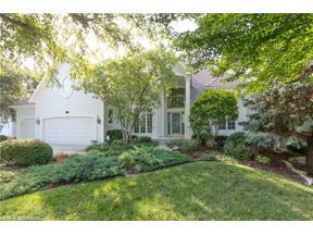 Property for sale at 26401 W Cedar Niles Circle, Olathe,  Kansas 66061