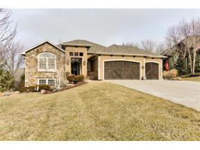Property for sale at 26138 W 108th Place, Olathe,  Kansas 66061
