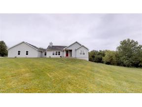 Property for sale at 30810 E Major Road, Grain Valley,  Missouri 64029