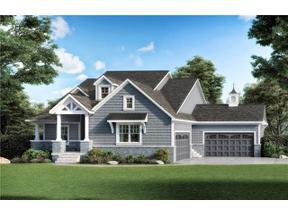 Property for sale at 3100 NE Legacy Wood Drive, Lee'S Summit,  Missouri 64086