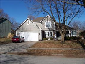 Property for sale at 4212 SW Leeward Drive, Lee'S Summit,  Missouri 64082