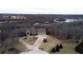 Property for sale at 145 Street Of Dreams Street, Loch Lloyd,  Missouri 64012