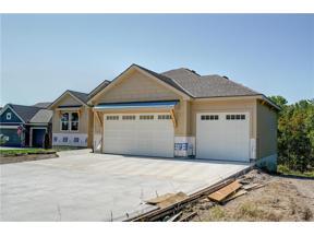 Property for sale at 104 Grand Prairie Circle, Lake Winnebago,  Missouri 64034