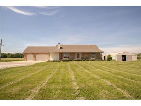 Property for sale at 2790 County Line Road, Bates City,  Missouri 64011