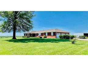 Property for sale at 5900 E 331 Street, Drexel,  Missouri 64742