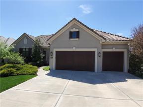 Property for sale at 8275 Shoreline Drive, Parkville,  Missouri 64152