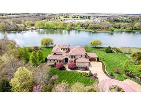 Property for sale at 19230 Flint Street, Overland Park,  Kansas 66083