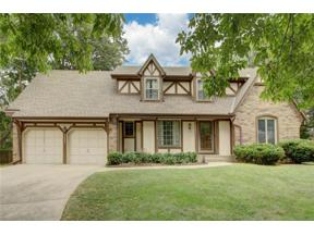 Property for sale at 9654 W 116 Terrace, Overland Park,  Kansas 66210