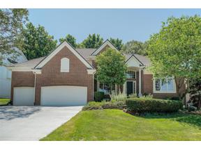 Property for sale at 5324 NE Northgate Crossing, Lee's Summit,  Missouri 64064