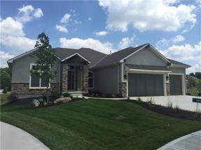 Property for sale at 15104 Carter Street, Overland Park,  Kansas 66221