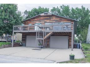 Property for sale at 28 A Street, Lake Lotawana,  Missouri 64086