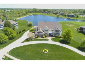 Property for sale at 4725 N 130th Street, Kansas City,  Kansas 66109