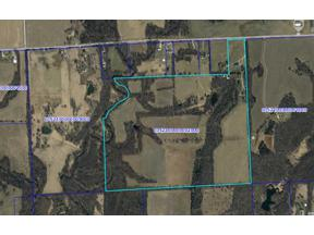 Property for sale at 23513 W 215th Street, Spring Hill,  Kansas 66083