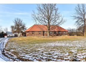 Property for sale at 37604 E Hudson Road, Oak Grove,  Missouri 64075